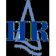 logotipo de HOTELS RISECH SL
